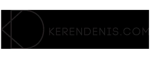 KERENDENIS.COM