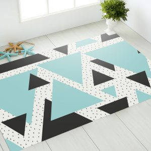 שטיח-קטן-חדר-רחצה