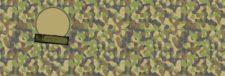 מדבקת עטיפה למטרנה - Army
