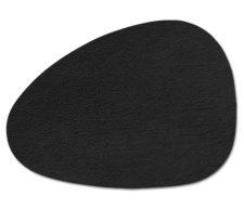חדש! פלייסמט צורני מעוצב עמיד בחום - דגם Black