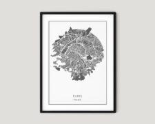 PARIS - פוסטר להורדה