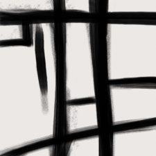 רקע לצילום של DE'ZEN דגם Japanese02 4545