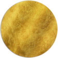 רקע לצילום של DE'ZEN דגם Gold 35