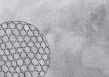 מארז רקעי צילום דגם Shades of Grey
