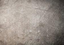 רקע לצילום של DE'ZEN דגם Grunge 70100