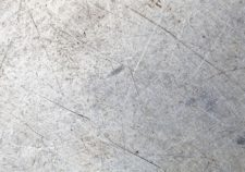 רקע לצילום של DE'ZEN דגם Metal 70100
