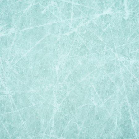רקע לצילום של DE'ZEN דגם Mint Ice2 4545