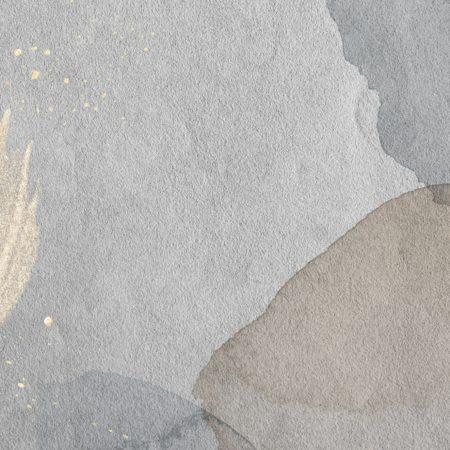 מארז רקעי צילום דגם Grunge Texture