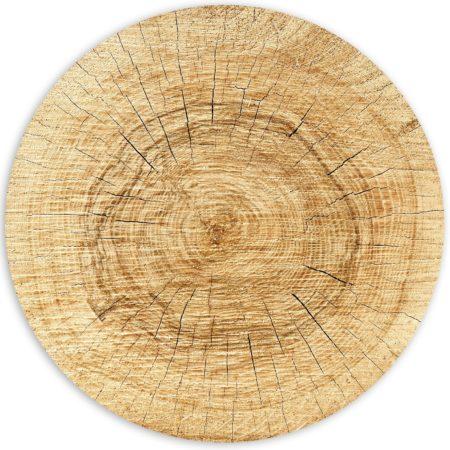 רקע לצילום של DE'ZEN דגם Wood 35