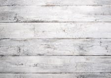 רקע לצילום של DE'ZEN דגם Old white wood 70100
