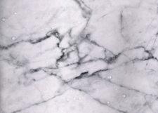 רקע לצילום של DE'ZEN דגם Marble drops 5070