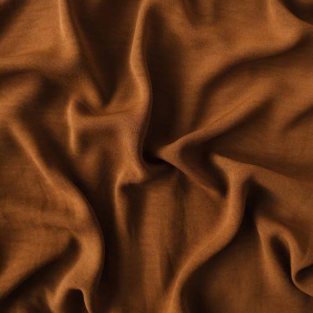 רקע לצילום של DE'ZEN דגם Brown fabric 4545