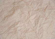 רקע לצילום של DE'ZEN דגם Craft paper 5070