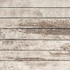 רקע לצילום של DE'ZEN דגם Old wood 4545
