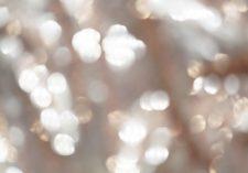 רקע לצילום של DE'ZEN דגם Rose gold lights 70100
